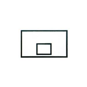 New best basketball hoop accessories cheap basketball backboard
