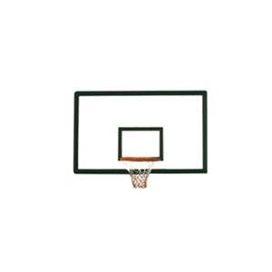 Buy cheap youth basketball backboard systems best basketball backboard