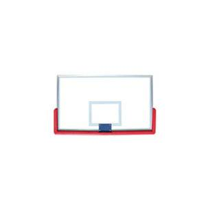 Nice design basketball backboard system portable basketball backboards for sale