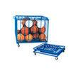 basketball carry cart,carry cart for sale,basketball carry cart sale,best basketball carry cart,basketball equipment online,buy basketball carrry cart