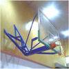 Exercise training equipment wall mounted basketball hoop for sale