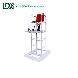 Volleyball  Hydraulic Height Adjustable Umpire Chair