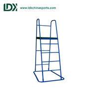 wholesale volleyball equipment,outdoor volleyball systems,cheap volleyball equipment,volleyball referee stand dimensions,volleyball referee equipment
