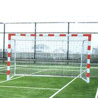 soccer goal posts for sale,best portable soccer goals,youth soccer goals,football goal post,soccer goal for sale,soccer goals portable