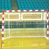 cheap soccer goals for sale,small soccer goals,portable football goal posts,full size soccer goals,folding soccer goal,indoor soccer goals