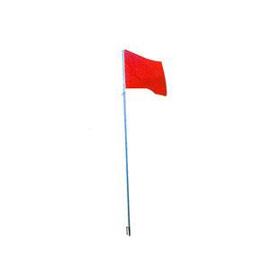 High quality Low price equipment corner flag for soccer