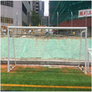 Best selling Low price sport equipment Foldable soccer goal