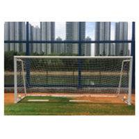 portable soccer goals,movable soccer goal,professional soccer goals,used soccer goals for sale,best football soccer goals