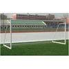 soccer goals for sale cheap,soccer goal post for sale,cheap soccer goal,aluminum soccer goals,portable soccer goal posts