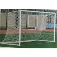 youth soccer goals for sale,football goal post for sale,soccer portable goals,soccer goal portable,practice soccer goals