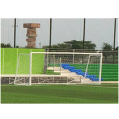 Best wholesale soccer sport equipment aluminum soccer goal