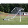 standard aluminum soccer goal,buy portable soccer goals,best youth soccer goals,professional soccer goals for sale,soccer equipment manufacturers