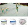 ryhthmic gymnastics field for training,ryhthmic gymnastics field,ryhthmic gymnastics field sale,best gymnastic field,rhythmic gymnastics equipment