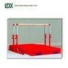 parallel bars for kids,adjustable parallel bars,movable parallel bars,gymnastic parallel bars ,gymnastics equipment