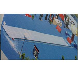 Best gymnastic equipment Vaulting Runway for competition