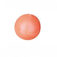 Inflatble rubber ball for sale,cheap rubber ball ,athletics Inflatble rubber ball ,track and field rubber ball ,equipment of track and field