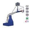 basketball equipment,basketball pole stand,portable basketball goal,lightweight basketball hoops,basket ball stand,outdoor basketball stand
