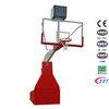 Professional stadium tempered glass basketball board  basketball goal