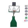 eco basketball hoops,kids basketball hoop with stand,swimming pool basketball hoop,basketball pole,basketball hoop on trampoline,basketball goal professional,basketball equipment for practice