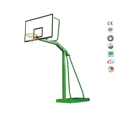 Home use 3.05m goal height basketbal in bulk basketball pole price