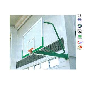 Wholesale 1.2m extension basketball training firm basketball ring size