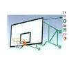 wholesale basketball goal,basketball goal post,basketball hoop,basketball stand,portable basketball hoop,wholesale mini basketball hoop