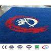 high jump mat,foam gym mat,fitness folding mat,foam folding mat,pvc foam mat,cheap wrestling mats,eva gym mat,pu foam mat,foam gym padding