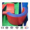 gym pad,gymnastic padding,bounce pad gymnastics,fitness pad,golf training mat,gymnastic cushion,exercise cushion
