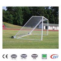 manufacturer soccer training equipment,soccer goal 6 x 12,soccer goals for backyard,goal post professional soccer,soccer goals steel