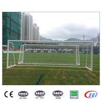 soccer goal 6 x 12,soccer goals for backyard,goal post professional soccer,soccer goals steel,soccer popup goal