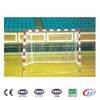 Newest weather resistant nylon futsal goals futbol