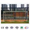 soccer goal net,equipment for training soccer,soccer equipment,soccer training equipment,soccer goal aluminum,portable soccer goal post,soccer goal targets