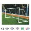 goal football,football goal,football post,Post soccer,Post football,football cage