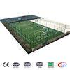 panna pitches,football goal,football post,Post soccer,Post football,football cage
