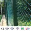 Chinese manufacture football equipment panna pitches with fence