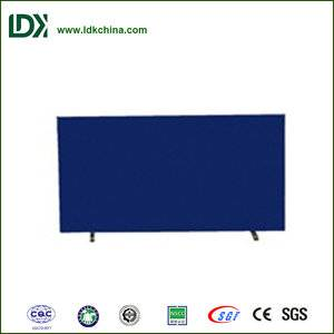 High quality table tennis equipment Table tennis ground baffle for sale