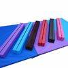 gymnastics balance beam,balance beam,gymnastics beam,gymnastics balance beam mats,gymnastics balance beam for sale