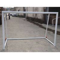 folding soccer goal ,mini soccer goals,football goal,aluminum football goal,soccer goal