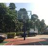 outdoor basketball stand,outdoor basketball hoop,outdoor basketball goals,basketball base,basketball post