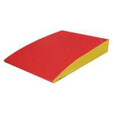 Custom Size Gymnastic Mat Slide Mats for Children