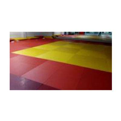 Competitive Price Exercise Judo Mats Gymnastics Mat for Sale