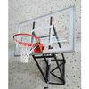 wall mount basketball hoop stand,basketball hoop stand,basketball stand,basketball hoop stand for sale,basketball stand for sale