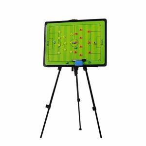 Hot sale soccer goals magnetic soccer coaching board