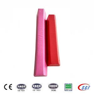 Practice cheap gymnastic competition kids gym cheap balance beam