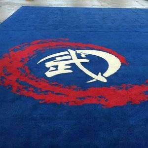 Fashion popular product martial arts mat competition mat