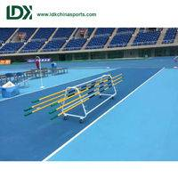 outdoor equipment,track and field,track and field  equipment