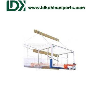 LDK hot Professional Basketball Stand Wall Mounted on sale