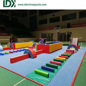 Competitive price kids foam mat floor protection mat