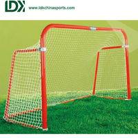 foldable soccer goals,cheap soccer goals wholesale,mini soccer goals for sale,youth soccer goal custom,free net for football goal,free football net for soccer goal custom