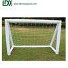 mini soccer goal,Inflatable football goal,football goals for sale,childrens mini football goals,children's soccer goals,children Inflatable mini soccer goal for sale